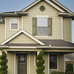 Roofing Siding Browne S Home Centerbrowne S Home Center