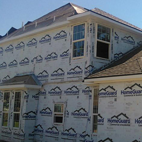 Roofing Amp Siding Browne S Home Center