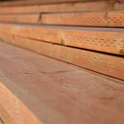 Lumber Amp Building Material Browne S Home Center